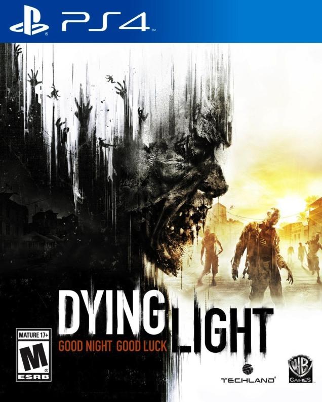 dyinglightps4jpg-544a0b