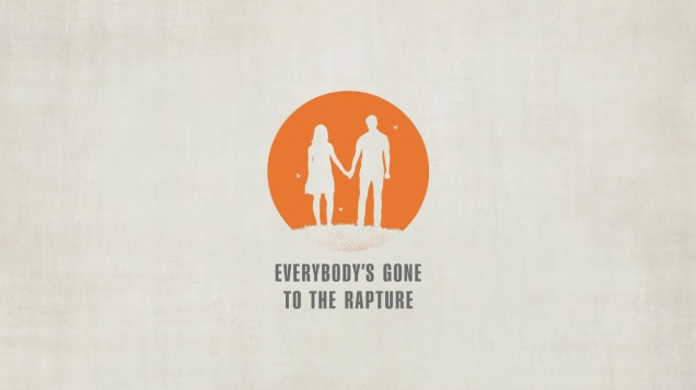 Everybody's Gone To The Rapture™_20150812133745