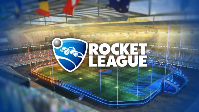 Rocket League_20150729225653