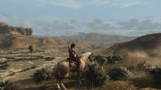 red-dead-redemption-xbox-one-south-14-1280x720