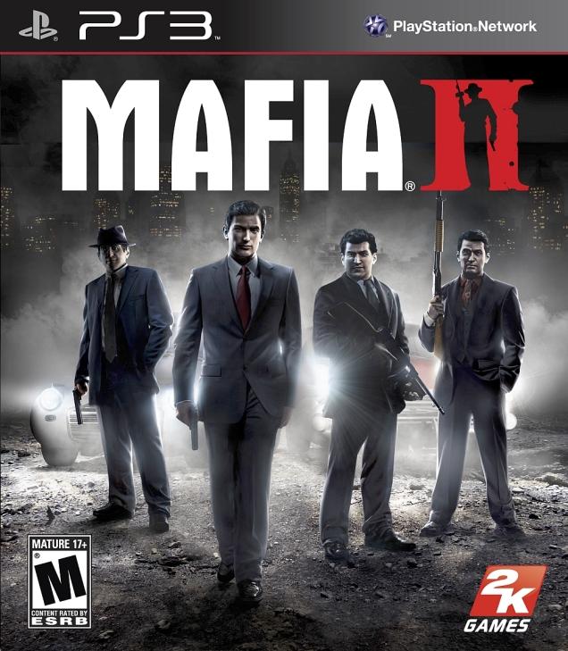 MAFIA-II_PS3_FoB_ESRB.jpg
